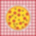 ELA Pizza.png