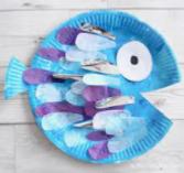 Take&Make rainbow fish.png