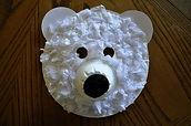 polar bear b.jpg