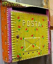 postal-1567584_640_edited.jpg