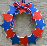Take&MakeCraft Star Wreath.png