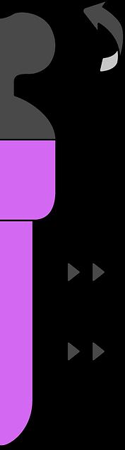 Turn Purplehalf.png