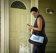 census-takers-ppe-6-small.jpg