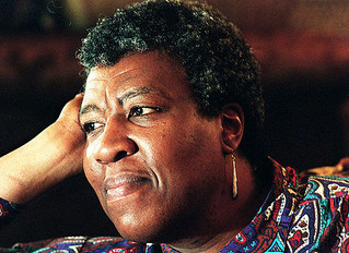 Childless and Childfree Black History: Octavia Butler and Ava DuVernay