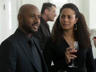 """Will """"A Million Little Things"""" Give Us the Childfree Character We've Been Waiting For?"""