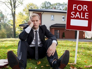 The Stark Effects of Student Debt on Home Buying Trends