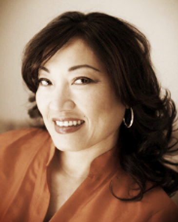 LeAnne Nguyen Smith, Ph.D.