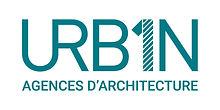 Logo_URB1N.jpg