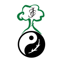 Jc Acupressure Wellness Centre Logo