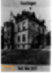 Bastille Reutlingen 1972, Kulturnacht 2017 Reutlingen, Claus Bense, Ralf Knödler, #pupil17,