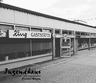 Ring Gaststätte Orschel Hagen, Kulturnacht Reutlingen 2017, DJ Dirndl, I-Vent.Solutions, pupil 17, Ralf Knödler,