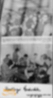 Bastille Reutlingen, Kulturnacht 2017 Reutlingen, Ralf Knödler, eldirndl, disco, Claus Bense, #Pupil17,