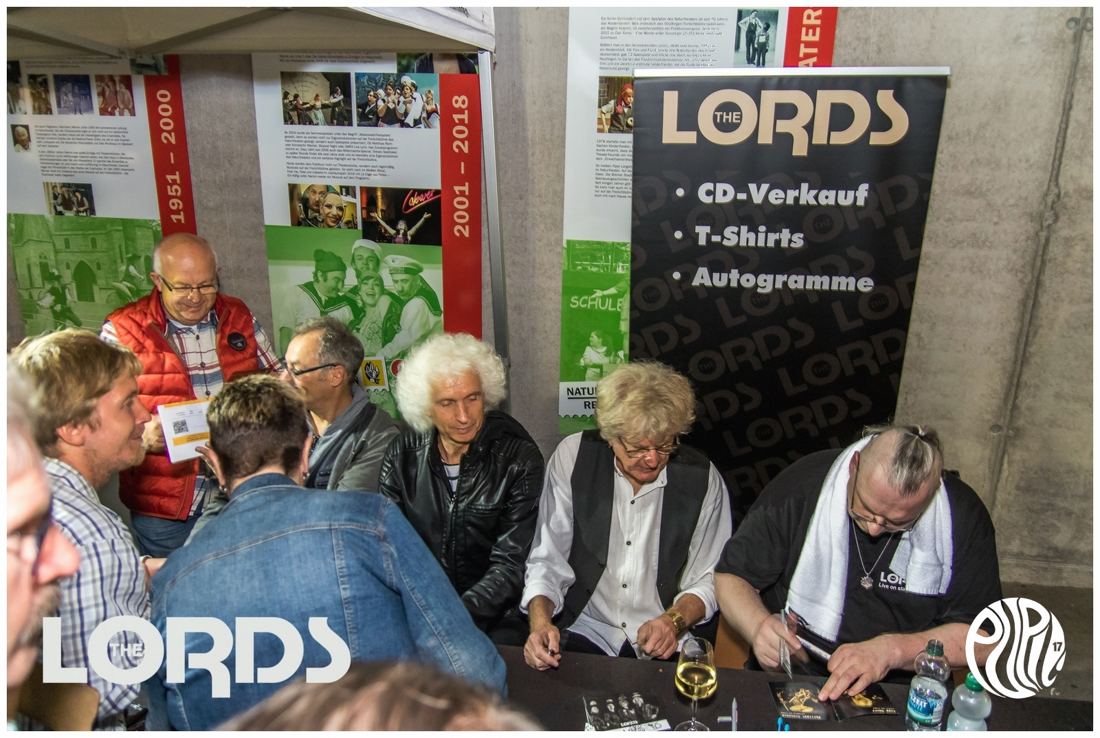 23.08.2019-LORDS Reutlingen-543 (Kopie)
