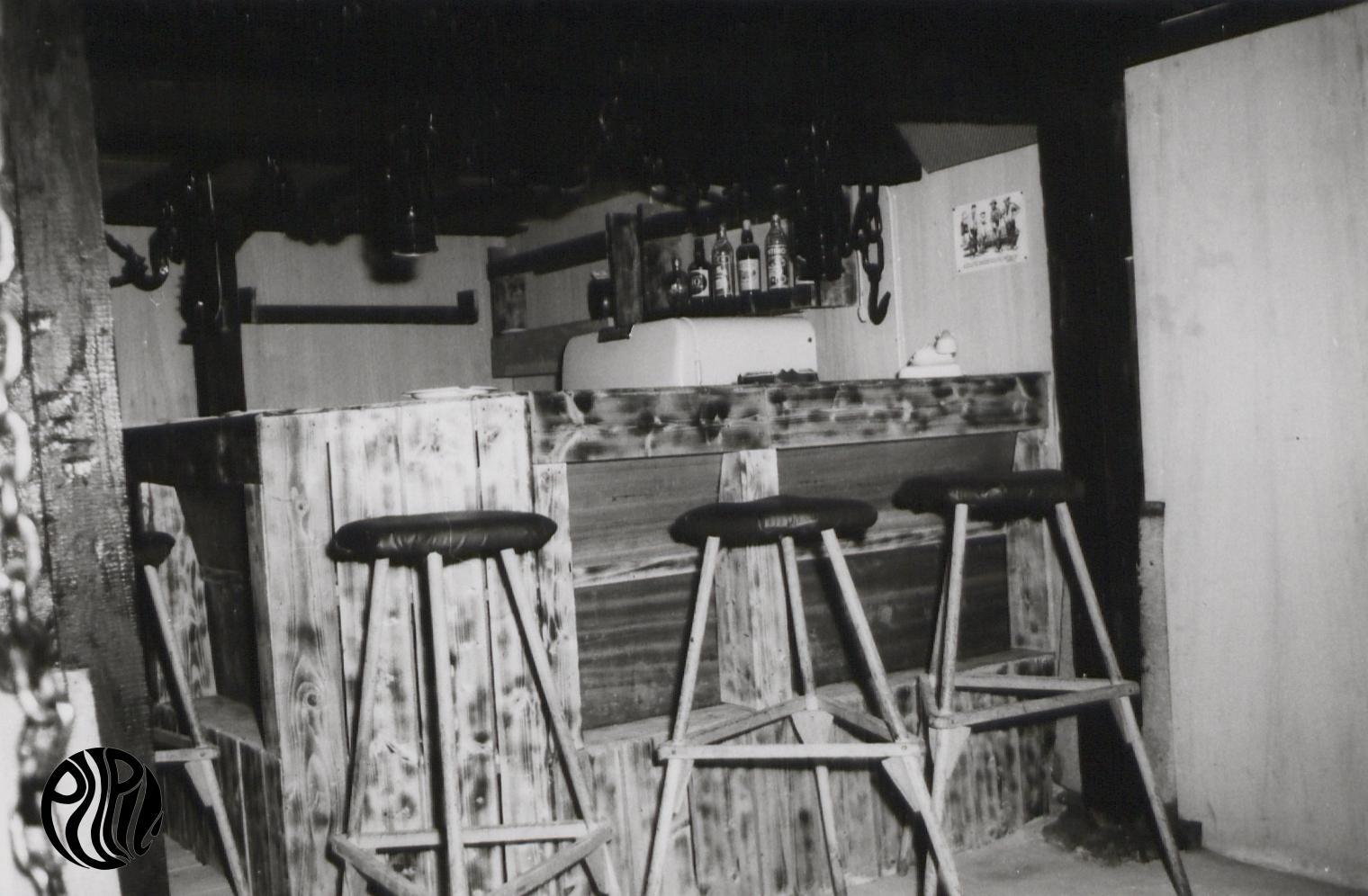 PUPIL 1968