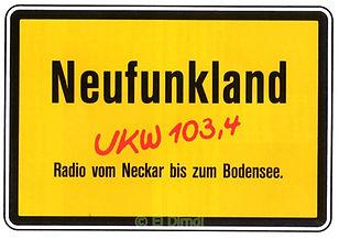 Disco, DMC, DJ David Fascher, Wembley Arena 1990, London, Kaos, Ralf Knödler, DJ Dirndl, Radi Neufunkland, Ken Jebsen, Ken FM,