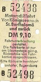 DJ Dirndl, KIZ, Reutlingen, Joachim Gaiser, Daddes, Betzingen, Killa, Ulrich Herter, Pupil17, Ralf Knödler,