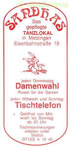 Kaos, disco, reutlingen, DJ Dirndl, Ralf Knödler, pupil 17, sandhas metzingen,
