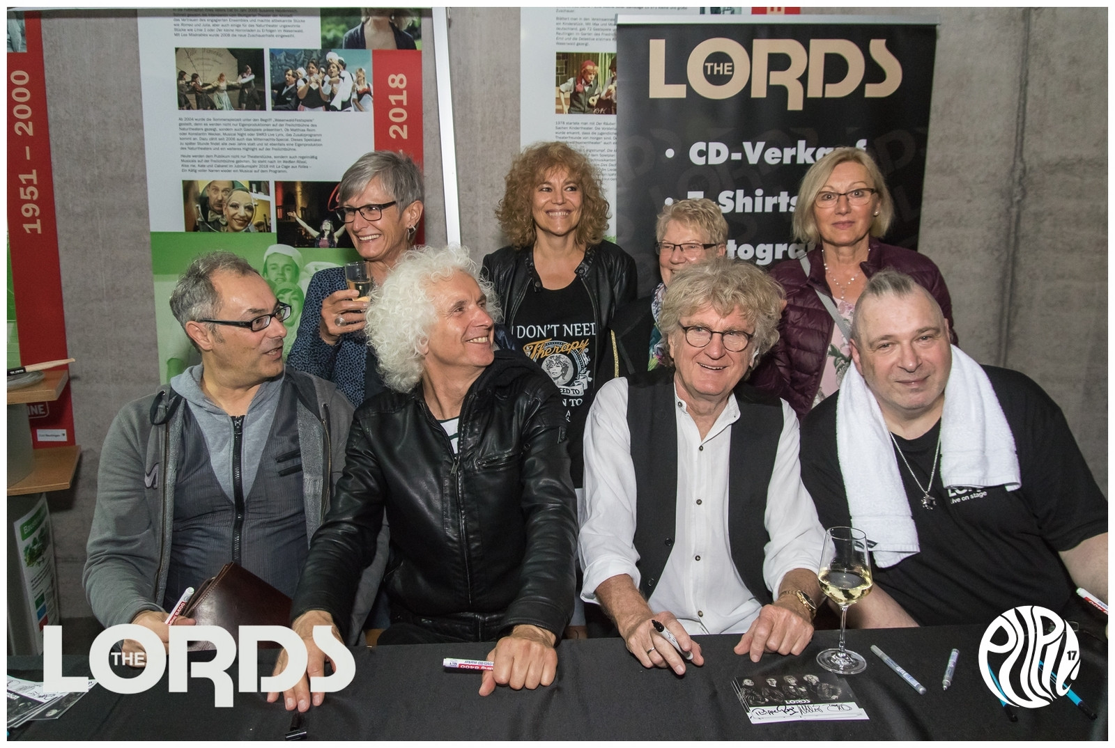 23.08.2019-LORDS Reutlingen-558 (Kopie)