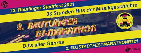 DJStadtfestMarathonRT21