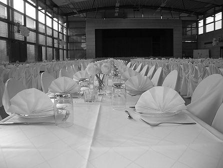 Agentur Hochzeitsplaner Halle2 sw.jpg