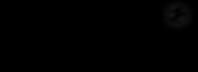 BlackMustanglogodasoriginal.png