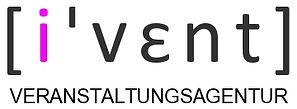 I-VENT.SOLUTIONS, Veranstaltungsagentur, #pupil17djkult, DJ Dirndl, Ralf Knödler