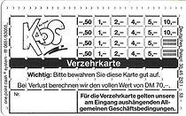 Kaos, Disco, Ralf Knödler, DJ Dirndl, Reutlingen,