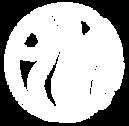 LogoPupiltrans17weiss.png
