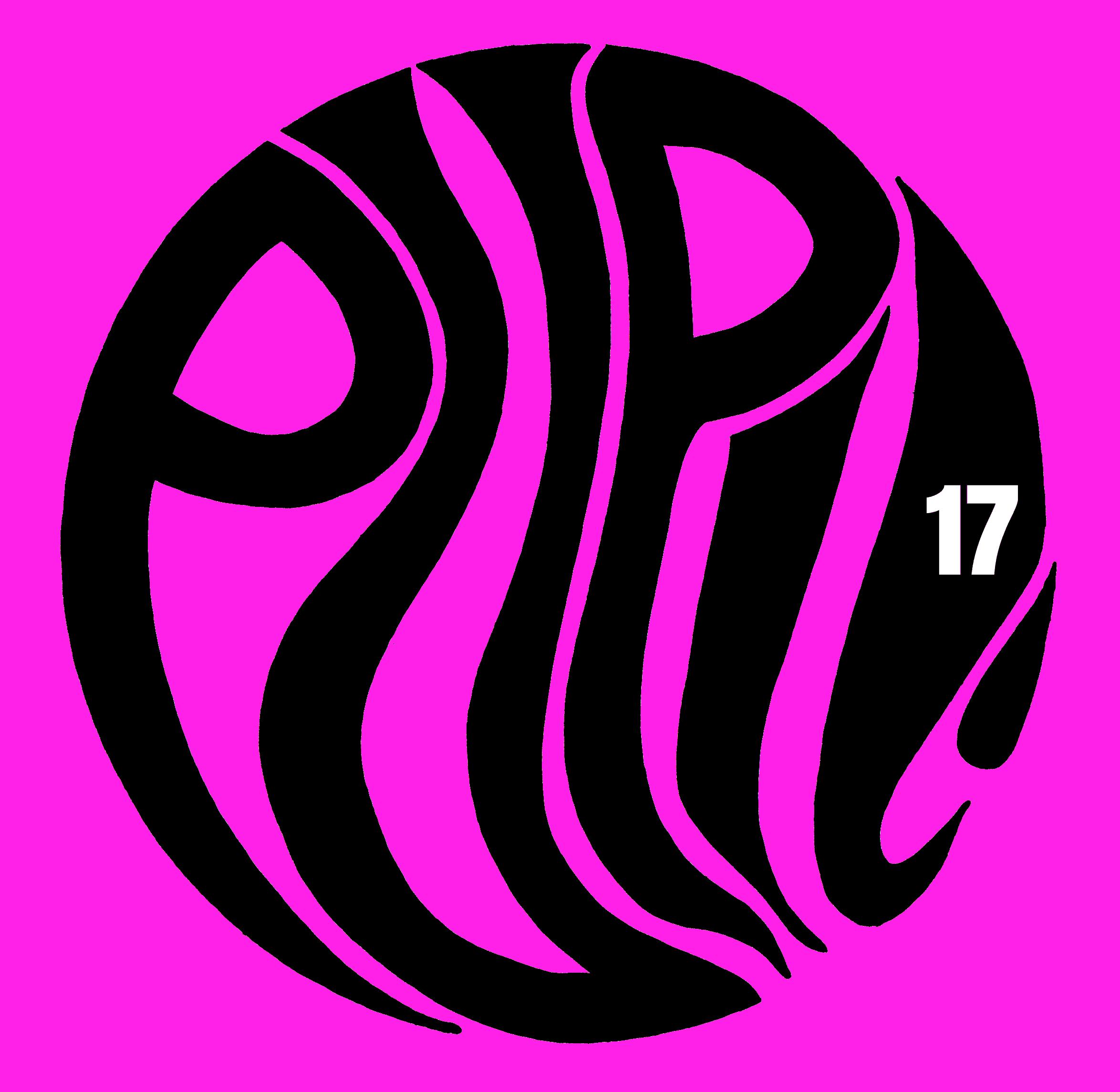 (c) Pupil17.de