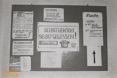 Bastille Jugendhaus, Pupil 17, Ralf Knödler, Jugendart, Hades, Kulturnacht 2017 Reutlingen, Ralf Knödler, Claus Bense,