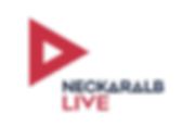 NAL_Logo-300x212.png