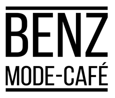 BenzLogo.png