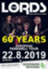 The Lords Reutlingen, #Reutlingen, #pupil17djkult, Naturtheater Reutlingen, Kulturnacht Reutlingen,