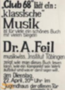 Bastille 1968, Rolf Beutel, Jugendart, Bastille, Kulturnacht 2017 Reutlingen, Pupil 17, Ralf Knödler, Claus Bense,