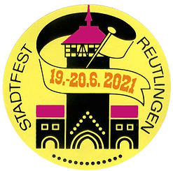 stadtfest2021