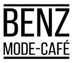 Benz Mode-Cafe Reutlingen