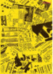 Kaos, Disco, Ralf Knödler, DJ Dirndl, Reutlingen, Pupil17,