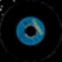 Pupil17, Disco, 70er, DJ Dirndl, DJ Ossi, DJ Olaf, Claus Bense, Klaus Stinner Hase, Kulturnacht 2017 Reutlingen,