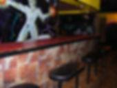 http://www.gea.de/region+reutlingen/reutlingen/jugendhaus+style+jahrzehnte+erfolgreicher+arbeit.5217788.htm , pupil 17, kulturnacht 2017 Reutlingen, Style jugendtreff, Ralf Knödler, Klaus Stinner,
