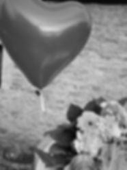 Agentur Hochzeitsplaner Ballon sw.jpg