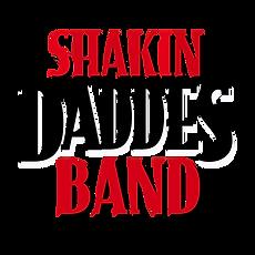 Shakin Daddes Logo ohne Hintergrund.png