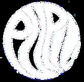 Logo #Pupil17djkult