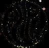 LogoPupiltrans.png