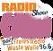 #pupil17djkult RadioShow,#pupil17djkult, dj dirndl, Ralf Knödler, www.pupil17.de,