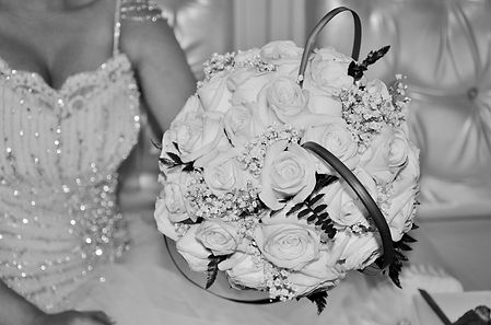 Agentur Hochzeitsplaner Bucet sw.jpg