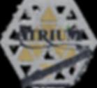 Atrium revival, DJ Dirndl, Atrium, Reutlingen,