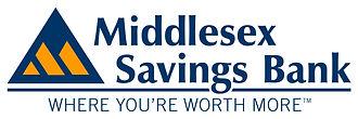 middlesex-savings-bank-logo-1.jpg