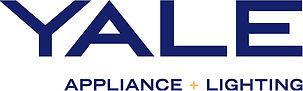 Yale-Logo.jpg