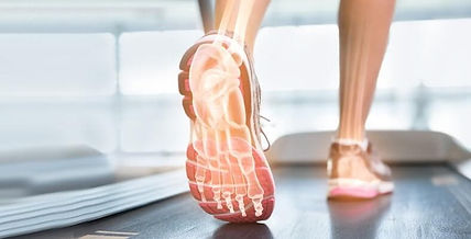 Motor City Podiatry