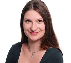 Stefanie Koster